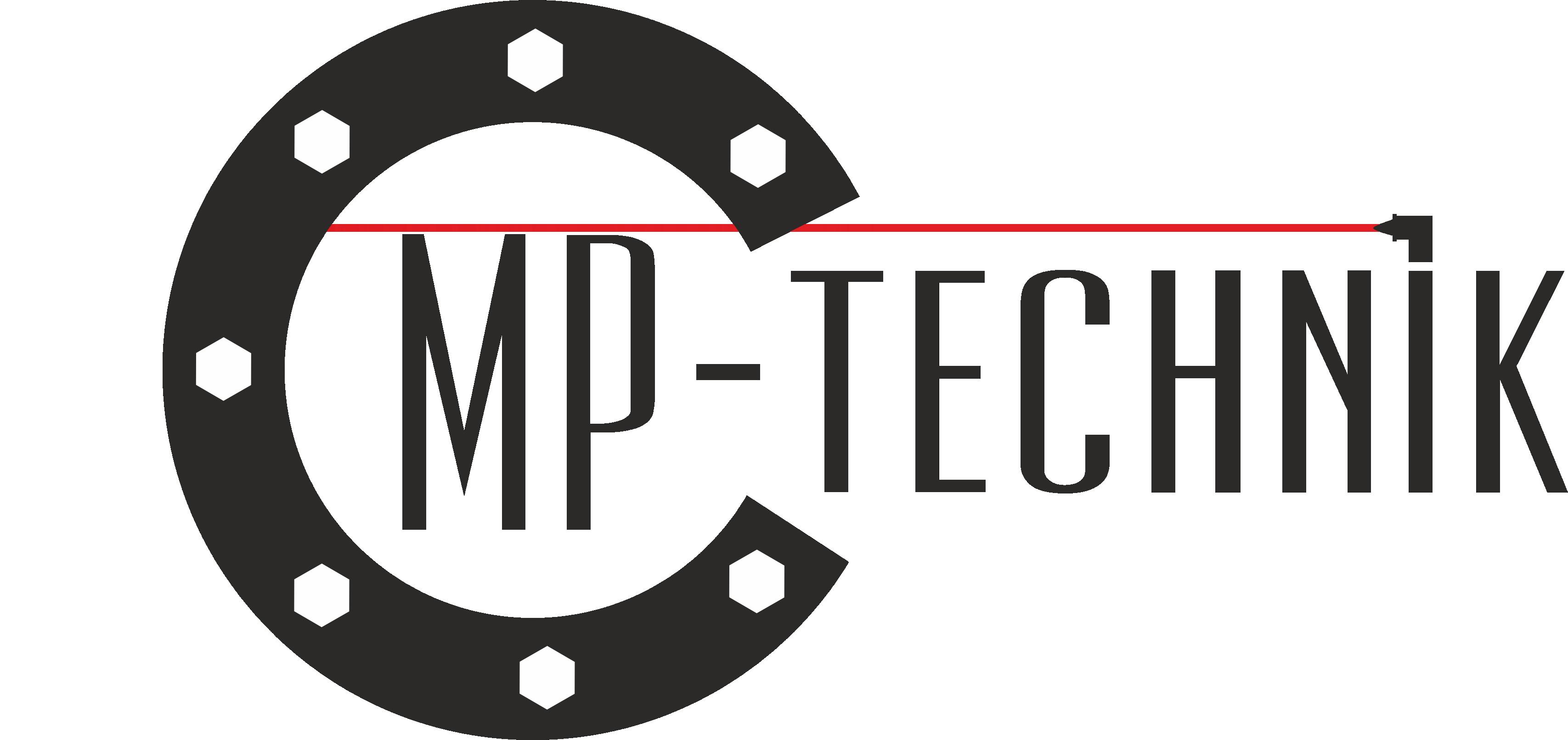 MP Technik